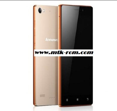 Lenovo Vibe X2 EU Rom firmware flash file