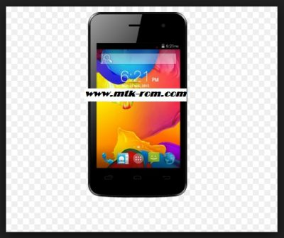 Download Symphony E55 flash file firmware free 100% tested