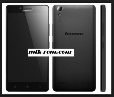 Lenovo A6000 flash tool firmware stock Rom