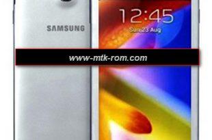 Samsung Galaxy Grand GT-I9082 Clone flash file All Version firmware