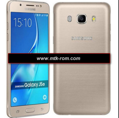 Samsung Galaxy J500h D/S Clone MT6582 flash file firmware