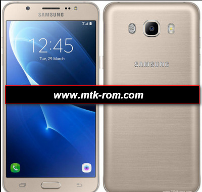 Samsung Galaxy J7 Clone MT6582 flash file firmware