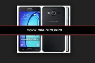 Samsung On 5 SM-G5500h