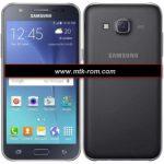 Samsung SM-J500h D/S Clone MT6572 flash file firmware