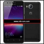 huawei y3ii lua-u22 firmware Stock Rom flash file