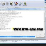CM2 Dongle Manager 2018 latest setup download