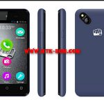 Micromax d321 firmware flash file rom