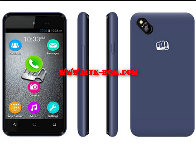 Micromax d321 firmware