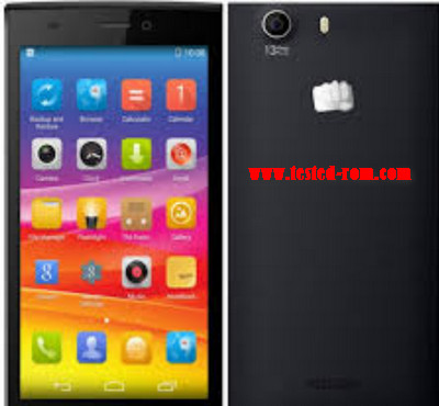 Micromax E311 V4 flash file Free firmware rom
