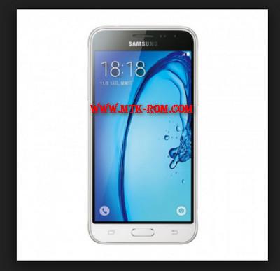 Samsung SM-J3109 MT6572 firmware Free flash file Rom - Mtk-Rom com