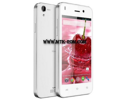 lava iris x1 flash file Free firmware Rom
