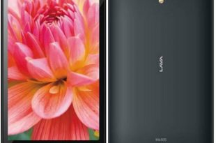 Lava iris 505 flash file