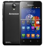 Lenovo A319 flash file firmware Rom