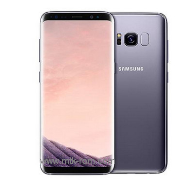 Samsung S8 clone firmware MT6580 Free flash file