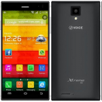 Voice X3 MT6582 100% tested flash file Free firmware Rom