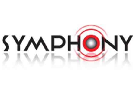 symphony V49 flash file