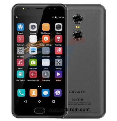 Rom Orale x2 flash file firmware Free