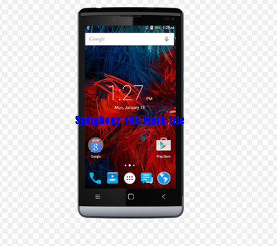 Symphony v85 flash file firmware all version Free download