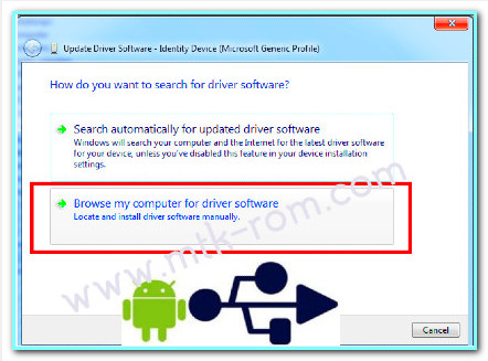 Cm2 Dongle Driver