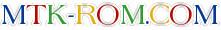 Mtk-Rom.com