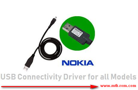 Nokia 220 RM 969 flash file.